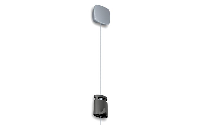 Système de suspension Uniqu HAnger