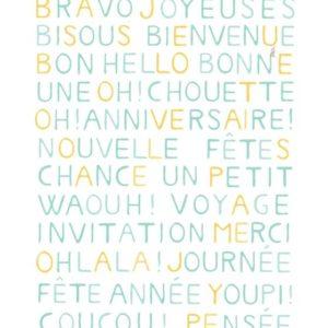carte-postale-a-personnaliser-anniversaire-felicitation-coucou-fetes-pramax