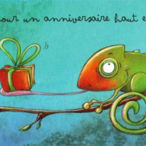catherine-marechal-carte-postale-pour-un-anniversaire-haut-en-couleurs-de-cortil