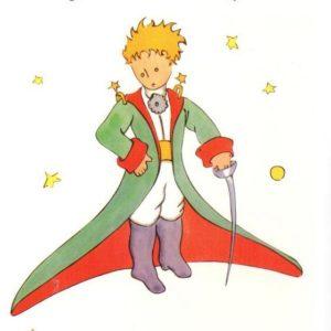le-petit-prince-carte-postale-ce-qui-est-important-ne-se-voit-pas-kiub