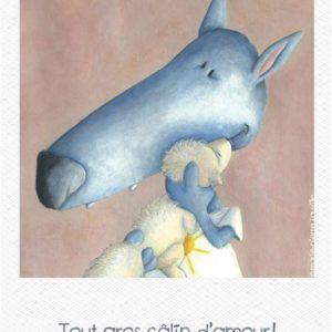 marie-pierre-fauville-carte-postale-gros-calin-de-cortil