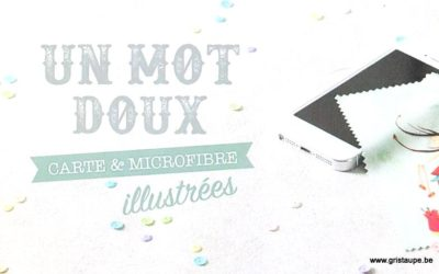microfibre0008