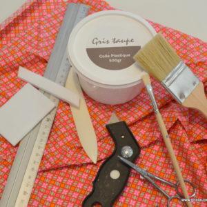 restauration-de-meuble-tiroirs-tissu-gris-taupe-2