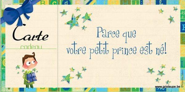 carte postale illustrée par valentine iokem et éditée aux éditions de cortil carte cadeau petit prince