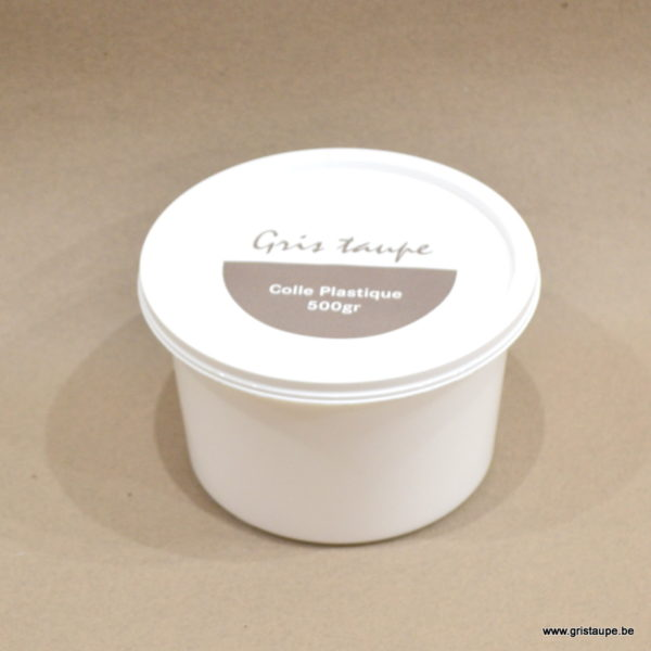 colle plastique ou vinylique ou blanche pour travaux d'encadrment cartonnage et reliure