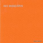 papier murano mandarin de chez daler et rowney