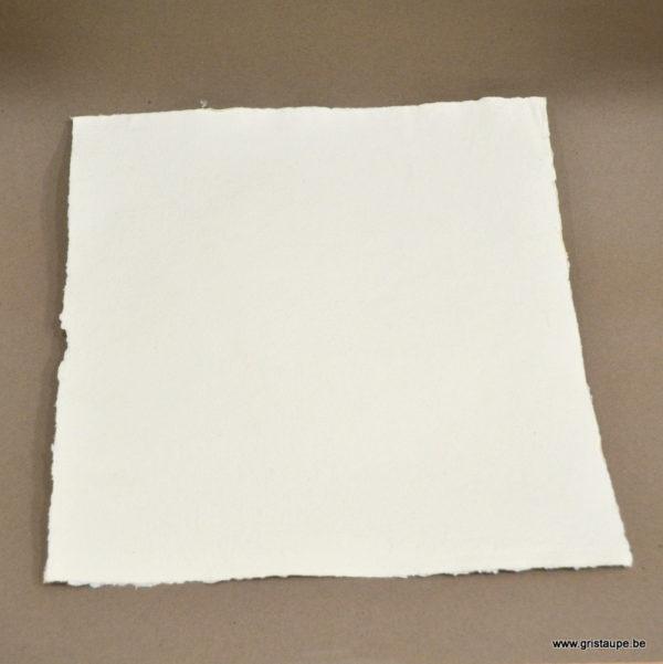 papier dessin A3