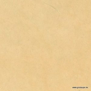 papier main lamali lokta fin blond