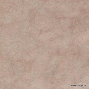 papier main lamali lokta fin beige gris