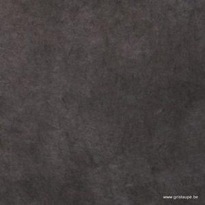 papier fin lokta lamali anthracite