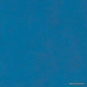 papaier main lamali lokta fin bleu turquoise