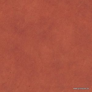 papier main lamali lokta fin brun
