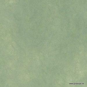 papier main lamali lokta fin vert tilleul