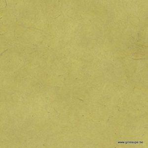 papier main lamali lokta fin sauge