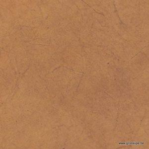 papier main lamali lokta fin sable