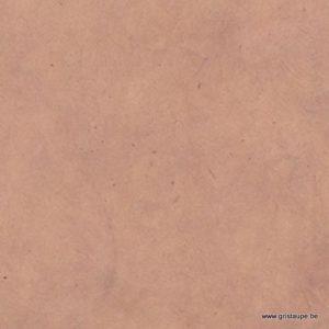 papier main lamali lokta in beige