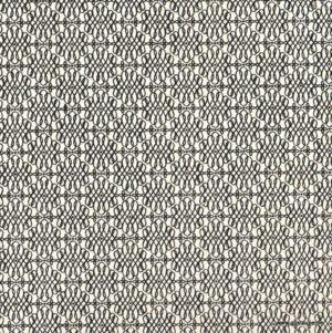 papier papertree arabesque mini noir et blanc