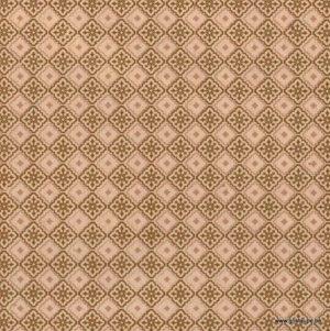 papier fabriqué à la main papertree aulejos beige