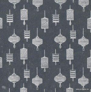 papier papertree fabriqué à la main lanternes