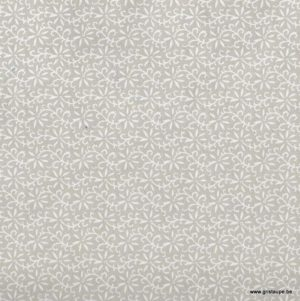 papier papertree fabriqué à la main liane gris