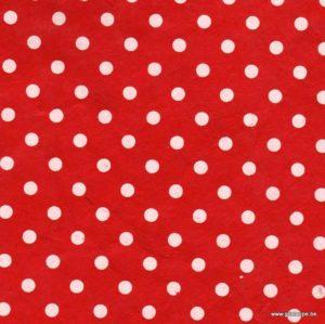 papier main lamali lokta pidoup blanc et rouge