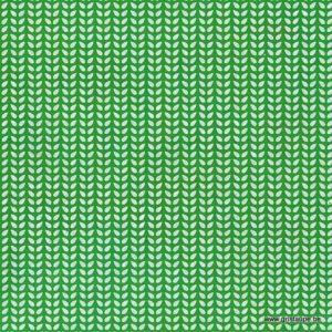 papier main lokta du népal lamali mille feuille s spring vert