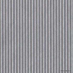 papier papertree fabriqué à la main marine blanc et gris