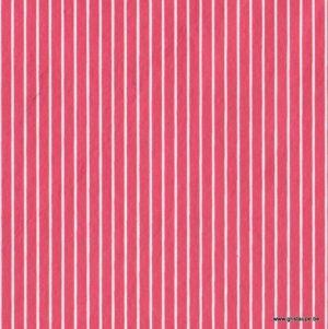 papier papertree fabriqué à la main marine blanc et rose