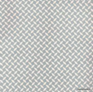 papier petit pan pepin gris