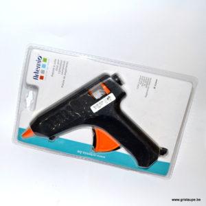 pistolet à colle artemio