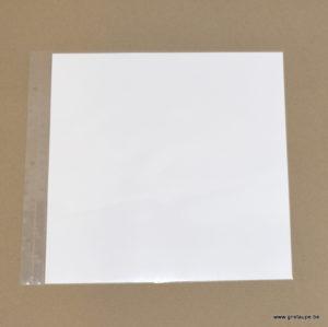 pochette de scrapbooking artemio