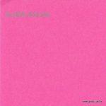 papier canford de loisirs créatifs de couelur rose bonbon