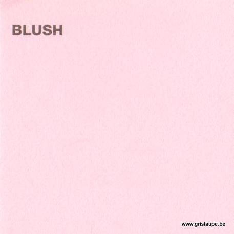 papier canford de loisirs créatifs de couleur rose clair