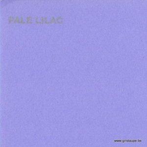 papier canford de loisirs créatifs de couleur lilas