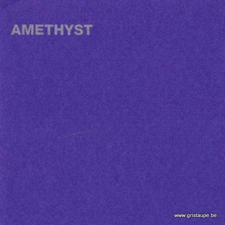 papier canford de loisirs créatifs de couleur violet