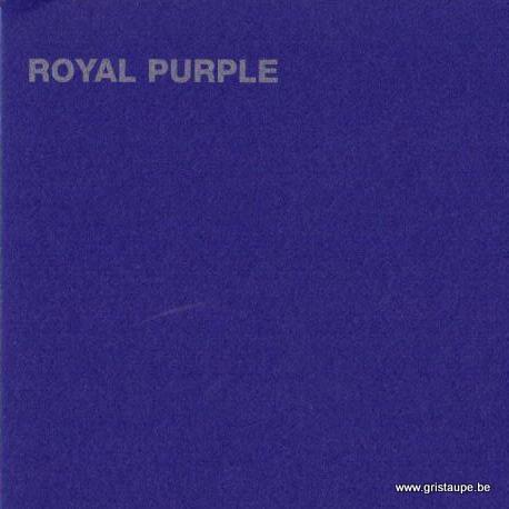 papier canford de loisirs créatifs de couleur violet foncé