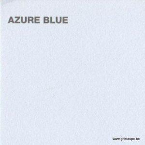 papier canford de loisirs créatifsde couleur bleu clair