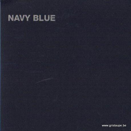 papier canford de loisirs créatifs de couleur bleu marine