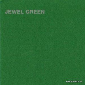 papier canford de loisirscréatifs de couleur vert