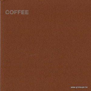 papier canford de loisirs créatifs de couleur brun clair café