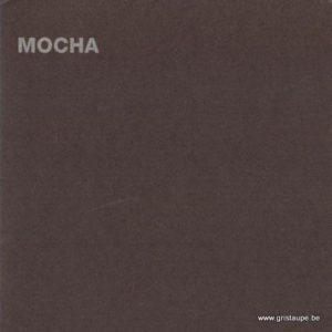 papier canford de loisirs créatifs de couleur brun foncé moka