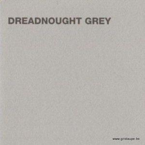 papier canford de loisirs créatifs de couleur gris
