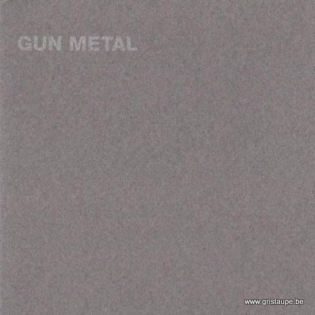 papier canford de loisir créatif de couleur gris métal