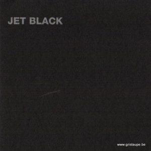 papier canford de loisir créatif de couleur noir