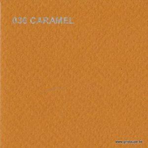 papier dessin murano de couleur brun caramel