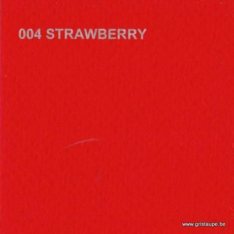 papier dessin de couleur rouge fraise