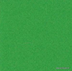 papier dessin lurano de couleur vert jade