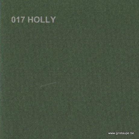 papier dessin murano de couleur vert houx