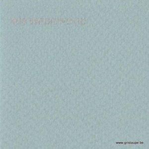 papier dessin murano de couleur gris bleu