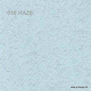 papier dessin murano de couleur brume bleu gris